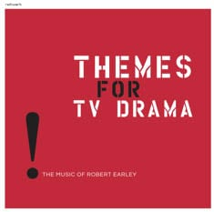 themes-for-tv-drama