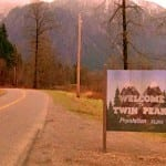 TV: Sad news as 'Twin Peaks' pushed back to 2017