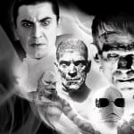 Universal's Classic Monsters are coming back, and here's some insight into the plan