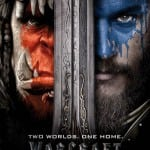 Enemies Unite in Trailer For WARCRAFT: THE BEGINNING