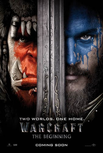 warcraft-the-beginning