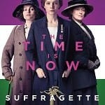 152x215xsuffragette.poster.jpg.pagespeed.ic.HlaMWbo_jv