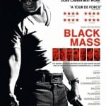 BLACK MASS [2015]: in cinemas now  [short review]