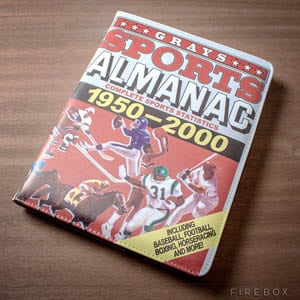 almanac-ipad-air-cover