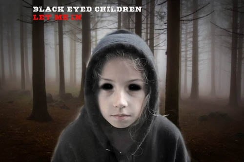 black-eyed-children-1-768x511