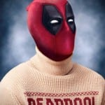 Are You on DEADPOOL's Naughty List? New Trailer Revealed!