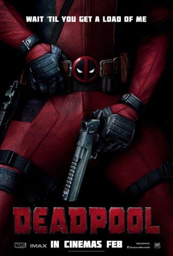 DEADPOOL SEQUEL LOSES TIM MILLER AS DIRECTOR, PETITION GOING AROUND ASKING [GUESS WHO!] TO REPLACE HIM?