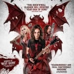 DEATHGASM To Hit DVD and Blu-Ray on 29th February 2016