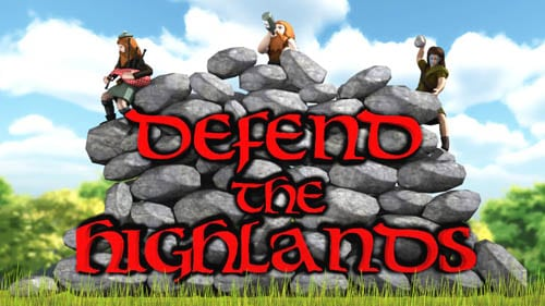 defend-the-highlands