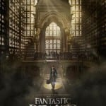 Latest Movies:  The Harry Potter Spin Off, Fantastic Beasts And Where To Find Them, gets a trailer!