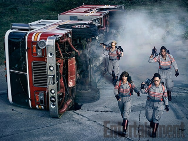 ghostbusters_reboot_photo