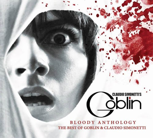 goblin-bloody-anthology