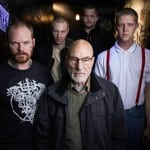 GREEN ROOM To Release in UK and Irish Cinemas in 2016