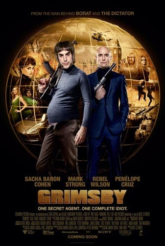 grimsby