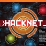 HACKNET - PC Game Review