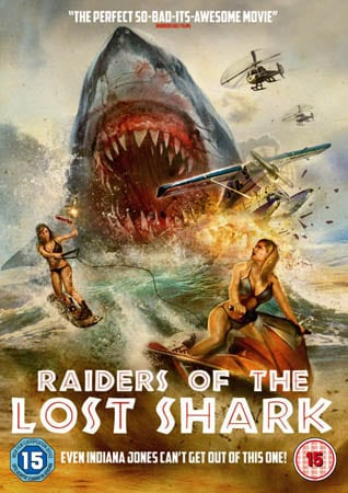 raiders-of-the-lost-shark