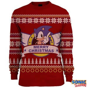 sonic-the-hedgehog-christmas-jumper
