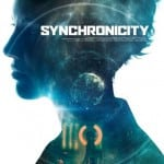 SYNCHRONICITY (2015) [Grimmfest 2015]