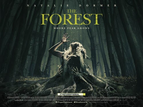 the-forest