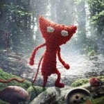 Breathtakingly Beautiful Trailer Revealed For UNRAVEL