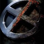 Only The Strong Will Survive - Two Teaser Posters and Trailer Revealed For X-MEN: APOCALYPSE