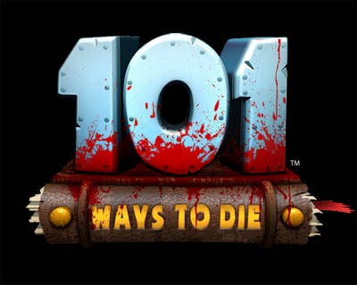 101-ways-to-die