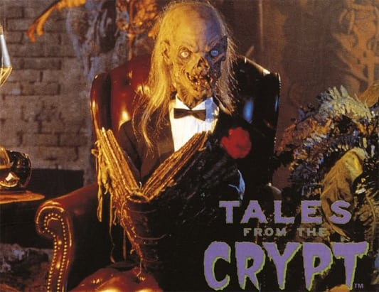 2011-07-27-tales_from_the_crypt (1)