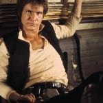Latest Movies:  Kasden reveals when the Han Solo film is set!
