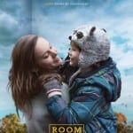 ROOM [2015]: in cinemas now  [short review]