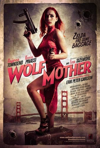 Wolf-Mother-Movie-Poster-2