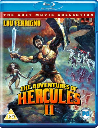 adventures-of-hercules-ii