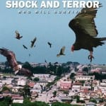 Severin Films To Release BIRDEMIC: SHOCK AND TERROR on DVD and Blu-Ray