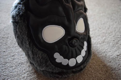 donnie-darko-frank-slippers-face