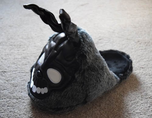 donnie-darko-frank-slippers-side