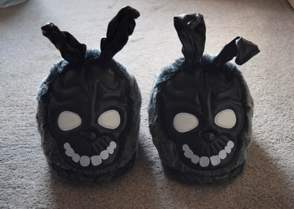 donnie-darko-frank-slippers