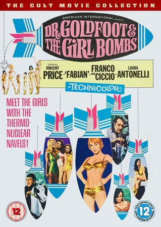 dr-goldfoot-and-the-girl-bomb