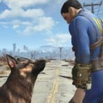 Grab FALLOUT 4 on PC For £26.56 Until 6th January 2016