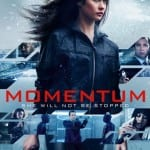 Win MOMENTUM on DVD In Our Competition!