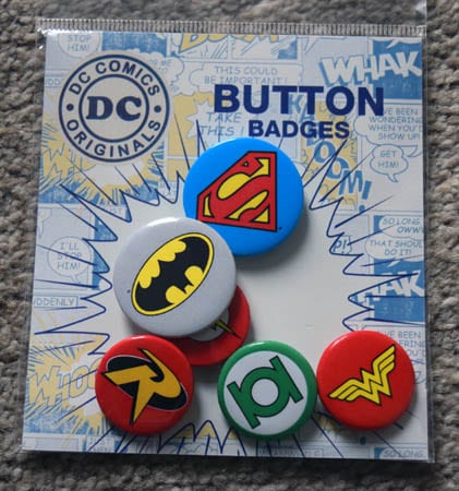 mygeekbox-superhero-badges