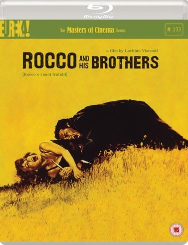 rocco-and-his-brothers