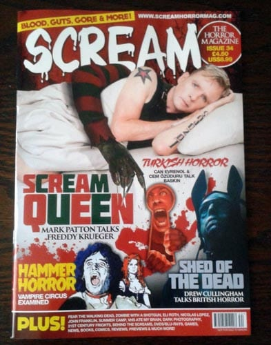 scream-issue-24