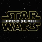 Latest Films: NOOOOOOOOOOOOOOOoo  Star Wars VIII delayed!!!!