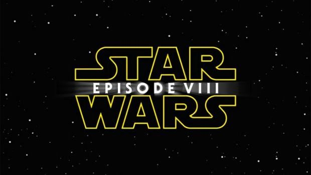 star-wars-ep-8-main_0