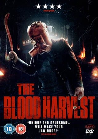 the-blood-harvest