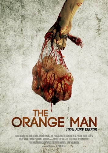 the-orange-man