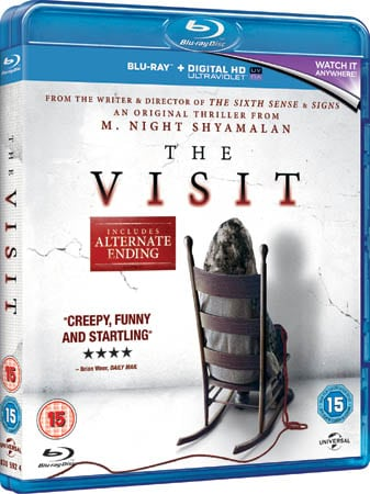 the-visit-bluray