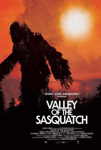 valley-of-the-sasquatch