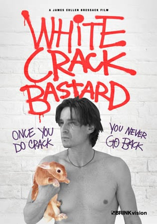 white-crack-bastard