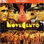 Eureka Entertainment To Release 1900 (NOVECENTO) on Blu-Ray on 18th April 2016