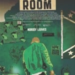 GREEN ROOM (2015) - Released in UK Cinemas 13th May